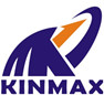 Anhui Kinmax Auto Parts Co., Ltd.