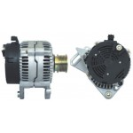 Alternator 0123310020 CA733IR A11VI21 028903025G