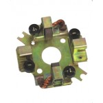 Brush Holder, Brush Gear, Starter Parts, Starter Components