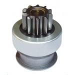 Drive Gear, Starter Drive, Bendex, Starter Parts, Starter Components