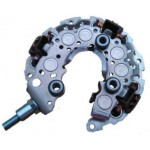 Rectifier, Alternator Rectifier, Alternator Parts, Alternator Components