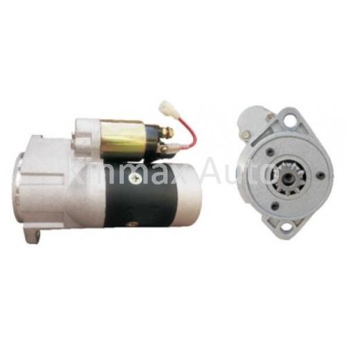 S13-204 12V 2.3KW 9T