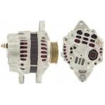 Alternator A5TB0091 A5TB1391 31100-PWA-004 AHGA56 23544 1-3235-01MI LRA02544 A005TB0091