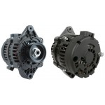 Alternator 8600002 8723 8400111 8400013 LRA03735 LRA3735 ALT40182