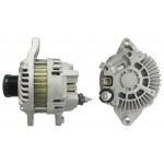 Alternator A2TJ0481 A002TJ0481 04801323AB 04801323AC 115925 11231 LRA02932 04801323AD