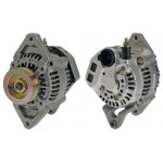 Alternator 31400-60B11 100211-6600 13316 110967 JA798IR 31400-80E00 100211-6720 100211-6721