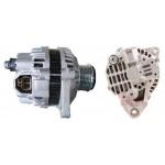 Alternator 23100-VW201 23100-VW211 A005TA7981 A5TA7981 20066 23100-VW21A