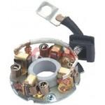 Brush Holder 69-119 69-119-1 10504328