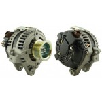 Alternator 27060-28260 104210-3780 11088 114273 JA1613IR