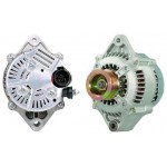Alternator 27060-62011 100211-3321 13277 111480 100211-7460 27060-62012 100211-3320 JA1164IR