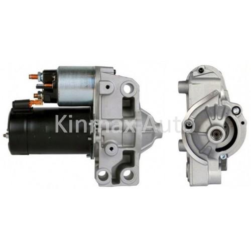 D6RA107 12V 1.3KW 10T