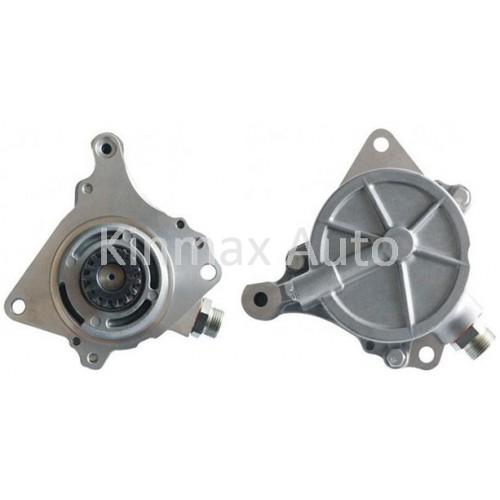 Mitsubishi Fuso Canter 4D33 4D34 Vacuum Pump ME017287