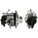 Alternator A3T04999 A3T06099 MD135825 MD147246 A003T04999 A003T06099 12628