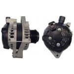 Alternator 104211-8520 31100-RV0-A12