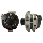Alternator 104210-5160 31100-RWC-A01 11154 31100-RWC-A01RM CSF16