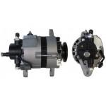 Hino W04D EK100 EF750 Alternator 27050-1112A 270501112A
