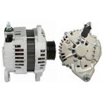 Alternator LR1100-725 LR1100-725B 23100-2Y000 23100-2Y005 23100-2Y006 13901