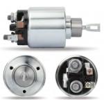Solenoid Switch 0331303003 66-9129 ZM571 ZM580 130476 0331303007 0331303010 0331303015