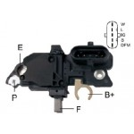 Voltage Regulator F00M144103 IB297 VR-B268 233117 F00M144119 F00M145246 F00M145297 F00MA45251