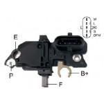 Voltage Regulator F00M144106 IB5300 VR-B122B 237569 F00M144122 F00M144124 F00M145294 F00M145300