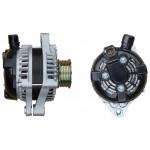 Alternator 104210-3100 11099 31100-RDJ-A01 CSC10