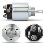 Solenoid Switch 9330081061 ZM871