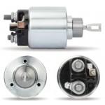 Solenoid Switch 0331303020 ZM577 ZM877 66-9132 66-9182 0331303108 0331303520 137826