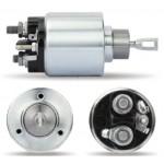 Solenoid Switch F000SH0122 F000SH0151 ZM4973