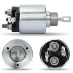 Solenoid Switch 0331303165 ZM976 135526 0331303665 9330331002