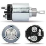 Solenoid Switch 9330043505 ZM2873 F000SH0181 6004AF1015