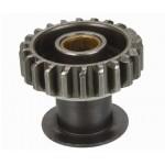 Drive Gear F5RZ11A198A 76-2827 231377 137398 ZEN13268