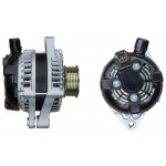 HONDA ACCORD Alternator 104210-3500 104210-4480 104210-4481 11030 31100-RCB-Y01 31100-RCB-Y02 CSC50 CSD48