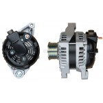 HONDA RB1 Alternator 104210-3970 31100-RFE-003