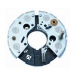Rectifier 1127011117 IBR304 RB-02 130602 31-9101 1127011118 1127011119 1127011120