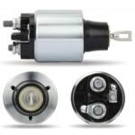 Solenoid Switch 9330331012 2339303454 ZM3773 139018
