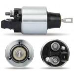 Solenoid Switch 6033AD0025 ZM3972 331017 6033AD0026 6033AD1067 2339303847