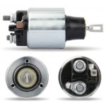 Solenoid Switch F000SH0209 ZM3571