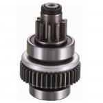 Drive Gear 028300-7720 54-8226 137952 ZEN0817 1.01.0817.0
