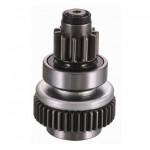 Drive Gear 028300-6860 54-8224 ZEN0750 137950 8943677720 1.01.0750.0