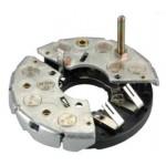 Rectifier E9JY-10304-A IBR347 RB-82H 136556 31-9131