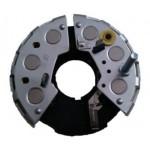 Rectifier 1127011131 IBR301 RB-16H 134341 31-9116