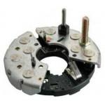 Rectifier 1127320692 IBR324 RB-80H 138165 AL81451 31-9157