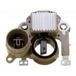 Voltage Regulator A866X23772 A866X23773 IM834 VR-H2009-44 96059547 139667