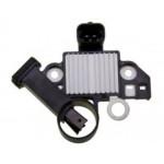 Voltage Regulator 13582947 D2022 D2112 222725 VR-D583 332051
