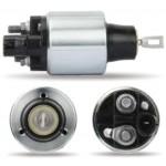 Solenoid Switch 9337043026 ZM979 66-9192 9337043526 233796 F000SH0203