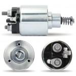 Solenoid Switch 0331303045 0331303064 ZM676 132827 333166