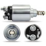 Solenoid Switch 9330451092 9330451094 ZM632
