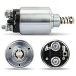 Solenoid Switch 9331081045 ZM637
