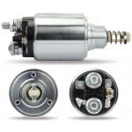 Solenoid Switch 0331402089 ZM640