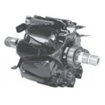 Rotor, Alternator Rotor, Alternator Parts, Alternator Components
